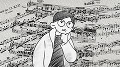 ソ・ミンジ「my story」