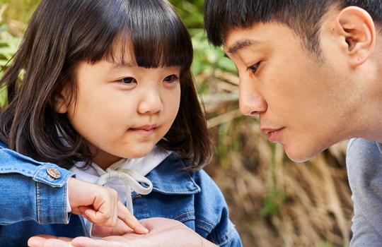 온라인 코리안・시네마・위크! 최신 한국영화 6작품 상영