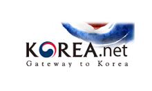 Korea Net Japanese