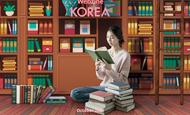 koreanet 2021 oct banner