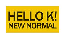 Hello K! - Youtube